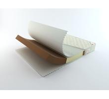 Продам ортопедические беспружинные матрасы - Мягкая мебель в Симферополе