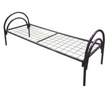 Металлические кровати для спальни - Мягкая мебель в Крыму