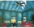 Жалюзи, рулонные и плиссе шторы, москитные сетки, завесы, шторы ПВХ, фото — «Реклама Севастополя»