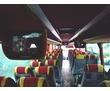 Автобус Макеевка - Симферополь, фото — «Реклама Алупки»