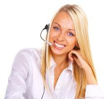 Работа для выпускников вузов в интернете - Работа для студентов в Евпатории