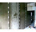 Штукатурные работы в г. Севастополе по 300 руб. за кв. м. - Ремонт, отделка в Севастополе