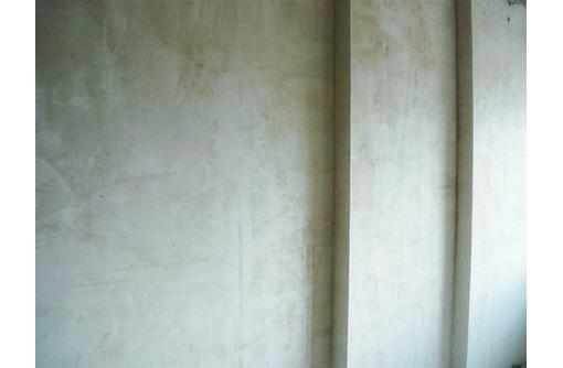 Штукатурка фасадов и стен в Севастополе., фото — «Реклама Севастополя»