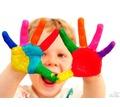 Огромный ассортимент детских товаров! - Прочие детские товары в Симферополе