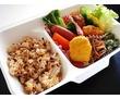 Горячие обеды с доставкой Севастополе, фото — «Реклама Севастополя»