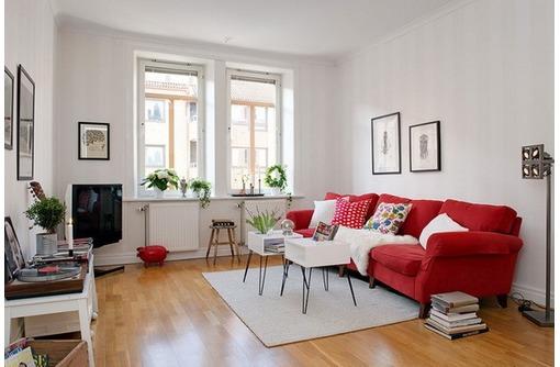 Куплю 2-3-комнатную квартиру у владельца/ПОР,Остряки, фото — «Реклама Севастополя»