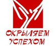 Разработка программы непрерывного обучения персонала магазина в любом городе Крыма., фото — «Реклама Севастополя»