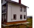 Фасады домов. Штукатурные работы. г. Севастополь, фото — «Реклама Севастополя»