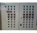 Шкафы управления, УПП, АСУ ТП, электродвигатели, редукторы - Продажа в Симферополе