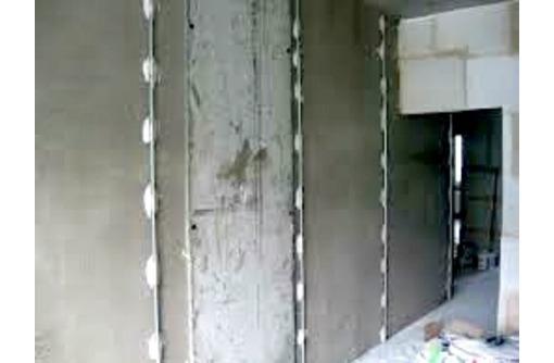 Штукатурка 290р.кв.м. Фасады. Севастополь и р-н., фото — «Реклама Севастополя»