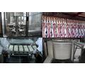 Пластичная смазка EFELE SG-391 c пищевым допуском H1 (ПЭ дозатор, блистер 10 грамм) - Оборудование для HoReCa в Севастополе