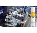 Пищевая пластичная смазка EFELE SG-301 с пищевым допуском H1 (ПЭ дозатор, блистер 10 грамм) - Оборудование для HoReCa в Севастополе