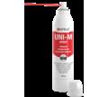 Универсальная смазка EFELE UNI-M (spray 405 мл) - Оборудование для HoReCa в Севастополе