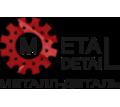 Выкуп б/у катализаторов советских импортных, железных керамических сажевых фильтро – «Металл-деталь» - Для легковых авто в Симферополе