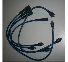 Провода зажигания Fiat Uno, Panda /  1.0 - Для легковых авто в Симферополе