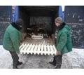 Лом чёрных и цветных металлов+7(978)-063-65-63 - Металлические конструкции в Симферополе