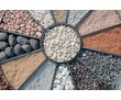 Цемент, песок, щебень, пиломатериалы, металлопрокат., фото — «Реклама Севастополя»