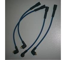 Провода зажигания Lancia Y10 - Для легковых авто в Симферополе