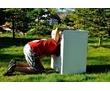 УТИЛИЗАЦИЯ!!!(покупка) Стиральных машин-автомат., фото — «Реклама Севастополя»
