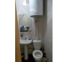 Срочно сдам хорошую 1-комнатную квартиру в Казачке - Аренда квартир в Севастополе
