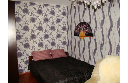 Своя квартира   Омега Парк Победы - Аренда квартир в Севастополе
