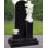 изготовление памятников и оград - Ритуальные услуги в Севастополе
