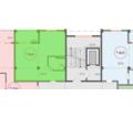 Продается Квартира 63 кв.м. - Квартиры в Саках