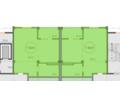 Продается Квартира 66 кв.м. - Квартиры в Саках