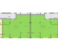 Продается Квартира 89 кв.м. - Квартиры в Саках