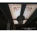 Эксклюзивные Светопропускные натяжные потолки  LuxeDesign - Натяжные потолки в Симферополе