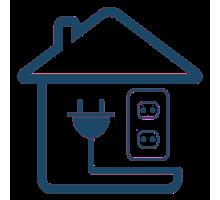 Срочный вызов электрика на дом или в офис - Электрика в Севастополе