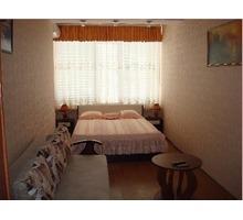 1-комнатная квартира в Учкуевке - Аренда квартир в Севастополе