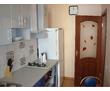 1-комнатная квартира в Учкуевке, фото — «Реклама Севастополя»