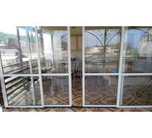 Качественные окна,балконы от стандарт сервис - Балконы и лоджии в Ялте