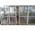 качественные окна,балконы от Стандарт Сервис - Балконы и лоджии в Крыму