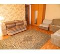 Посуточно хорошая большая 1-комнатная в Стрелецкой - Аренда квартир в Севастополе