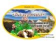 Фитоконцентраты для ванн из морской соли с натуральными маслами, фото — «Реклама Алупки»