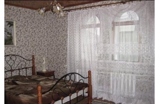 Сдается посуточно дом Бухта Казачья, 150кв.м., 2эт., 60м. от моря ул. Рубежная - Аренда домов, коттеджей в Севастополе