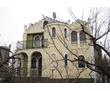 Сдается посуточно дом Бухта Казачья, 150кв.м., 2эт., 60м. от моря ул. Рубежная, фото — «Реклама Севастополя»