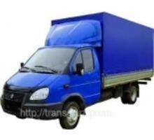Авто-грузоперевозки вывоз мусора -  переезды,услуги грузчиков+7(978)-063-65-63 - Грузовые перевозки в Симферополе