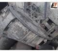 Редуктор вращения башни крана КГ-100.1 - Продажа в Керчи