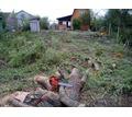 Расчистка, Уборка участков - Сельхоз услуги в Севастополе