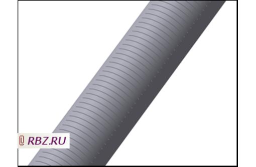Трубы-лучи щелевые для фильтров ФИПа, ФОВ, ФСУ - Продажа в Севастополе