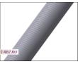 Трубы-лучи щелевые для фильтров ФИПа, ФОВ, ФСУ, фото — «Реклама Севастополя»
