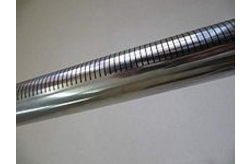 Щелевая труба (лучи) для фильтров, колпачки щелевые ВТИ-К, К-500 - Продажа в Севастополе