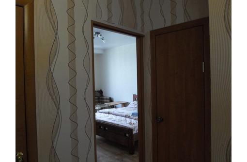 Посуточно 1-комнатная, Античный, 1500 - Аренда квартир в Севастополе