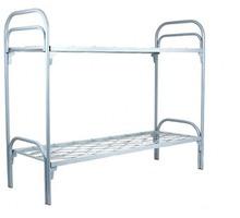 Кровати металлические для гостиниц - Мягкая мебель в Крыму
