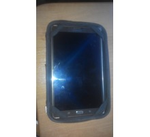 продам планшет Samsung на запчасти - Планшетные компьютеры в Севастополе