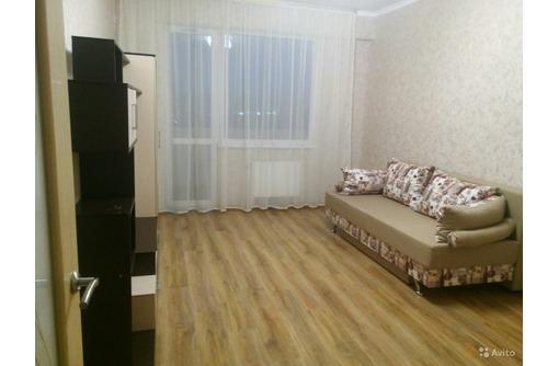 Сдается 1-комнатная, Проспект Победы, 18000 рублей., фото — «Реклама Севастополя»