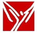 Retail Audit Крым – аудит розничных точек. - Бухгалтерские услуги в Севастополе
